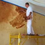 interior and exterior painting companies